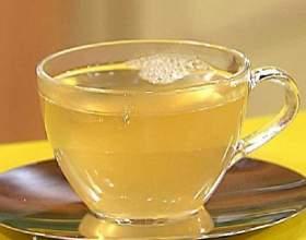 Рецепт напитка «крамбамбуля» фото
