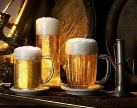 Рецепт пива из сусла и варка сусла для пива фото