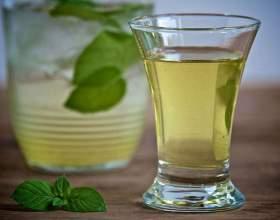 Рецепт приготовления чачи из вина фото