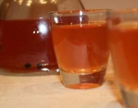 Рецепт приготовления крепкой медовухи в домашних условиях фото