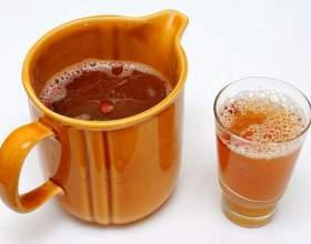 Рецепт приготовления медовухи без кипячения фото