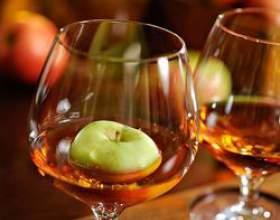 Рецепт самогона из яблок в домашних условиях фото