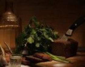 Рецепт самогона из моркови фото