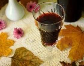 Рецепт сливового ликера фото