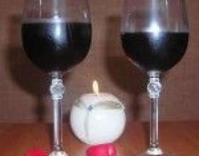 Рецепт вина из шелковицы (тутовых ягод) фото