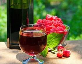 Рецепт вина из варенья в домашних условиях фото