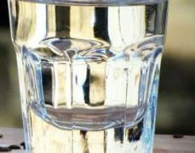 Рецепт водки на тмине фото
