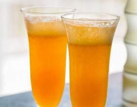 Рецепты абрикосовых и персиковых ликеров в домашних условиях фото