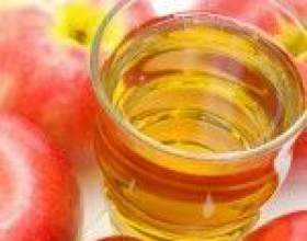 Рецепты домашних ликеров из яблок фото