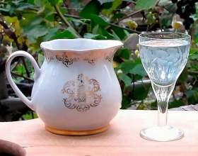Рецепты горохового самогона и браги из гороха фото