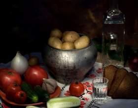 Рецепты ячменного самогона в домашних условиях фото