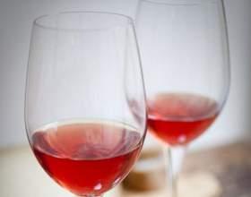 Рецепты, как приготовить домашнее вино из шиповника фото