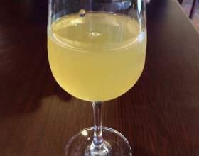 Рецепты, как сделать вино из изюма фото