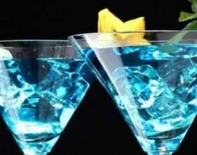 Рецепты коктейля «северное сияние» в домашних условиях фото