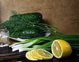 Рецепты кукурузного самогона своими руками фото