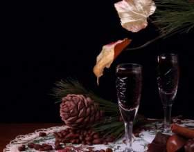 Рецепты настойки самогона на кедровых орехах фото