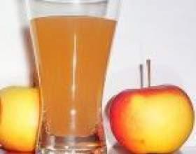 Рецепты питьевой браги из варенья или сока фото