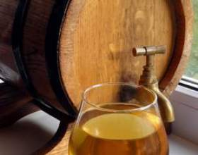 Рецепты приготовления домашней медовухи фото