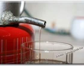 Рецепты самогона для дачи фото