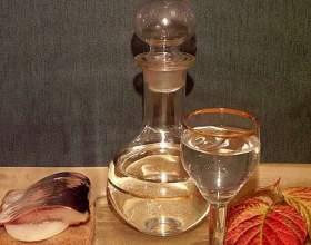 Рецепты самогона на березовом соке фото