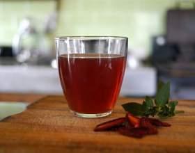 Рецепты сливового вина в домашних условиях фото