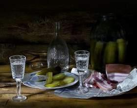 Рецепты свекольного самогона фото