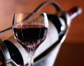 Рецепты вина из ягод и фруктов фото