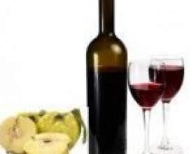 Рецепты закваски для вина из изюма, малины, земляники и винограда фото