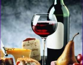 Рекомендации по употреблению вина в лечебных целях фото
