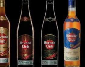 Ром havana club – самый известный ром в мире фото