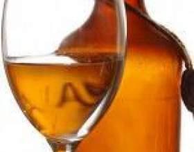 С чем пить ром – обзор напитков и блюд фото
