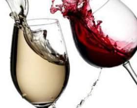 С чем пьют вино — закуски к вину фото