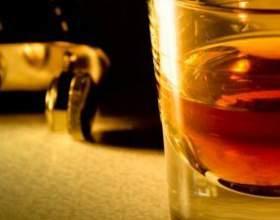 С чем пьют виски гурманы в разных уголках мира? фото
