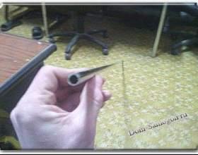 Самодельный самогонный аппарат фото