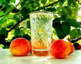 Самогон из абрикосов: секреты приготовления фото