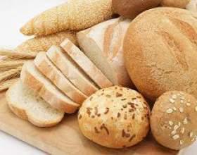 Самогон из хлеба фото