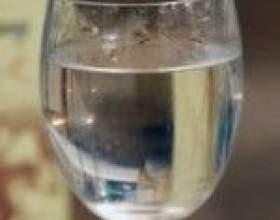 Самогон из яблочного или виноградного жмыха (выжимок) фото