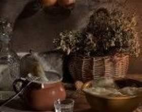 Самогон из ягод крыжовника (агруса) фото