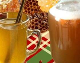 Самогон из меда: ингредиенты, рецепты приготовления, советы и рекомендации фото