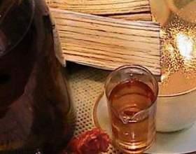 Самогон на дубовой коре – напиток подобный изысканному коньяку фото
