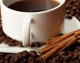 Самые разные рецепты приготовления кофе фото