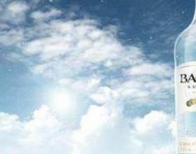 Секреты рома «бакарди супериор» фото