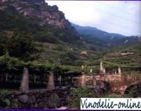 Северо-запад италии фото