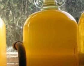 Сидр в домашних условиях – секреты ароматного напитка из райских яблок фото