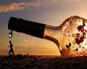 Симптомы и признаки мужского алкоголизма фото
