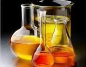 Сивушные масла в алкоголе фото