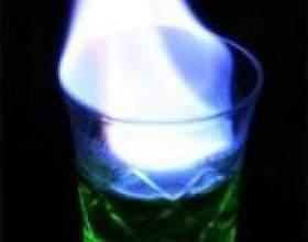 Сивушные масла в самогоне фото