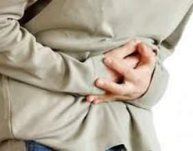 Что такое синдром абстиненции при хроническом алкоголизме? фото