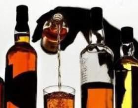 Сколько алкоголя можно выпить без вреда для здоровья фото