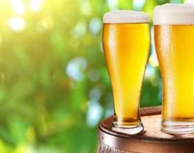 Сколько алкоголя в безалкогольном пиве? фото